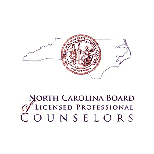 North Carolina Board of Licensed Professional Counselors