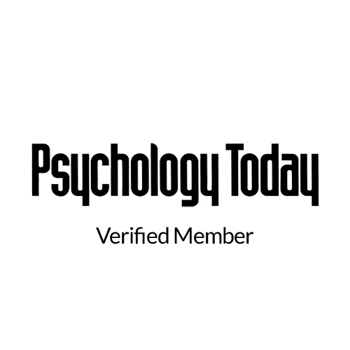 Psychology Today - Verified Member