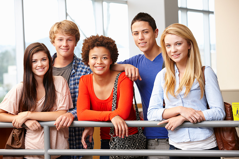 Adolescent Counseling for Teens